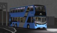 9U605-TR