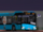 香港Roblox界虛擬交通公司列表