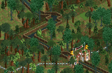 Jolly Jungle RCT1.png
