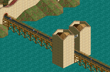 Good Knight Park RCT1.png