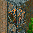 Mine Lift RCT2 Icon.png