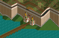 Fun Fortress RCT1.png