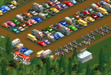 Flower Power RCT2.png