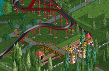 White Water Park RCT1.png