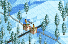 Icicle Worlds RCT1.png