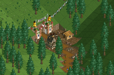 Canary Mines RCT1.png