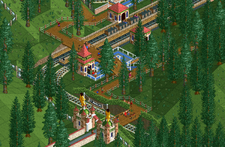 Fort Anachronism RCT1.png