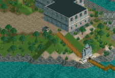 Prison Island RCT2.png