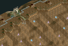 After the Asteroid RCT2.png