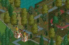 Rotting Heights RCT1.png