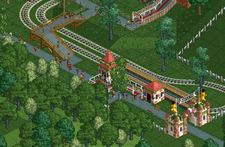 Sprightly Park RCT1.png
