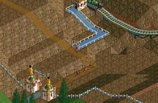 Millennium Mines RCT1.png