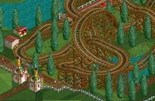 Fiasco Forest RCT1.png