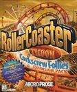 Corkscrew Follies US Cover.png