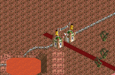 Crazy Craters RCT1.png