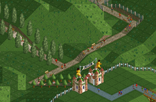 Mel's World RCT1.png