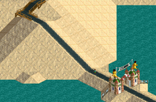 Volcania RCT1.png