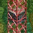 Lift RCT2 Icon.png