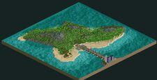 Extreme Hawaiian Island RCT2.jpg