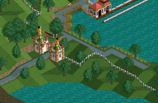 Hydro Hills RCT1.png