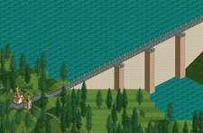Butterfly Dam RCT1.png