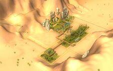 Valley of Kings.jpg