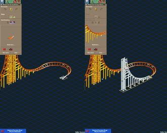 Air Power Build.jpg