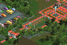 Rock 'n' Roll RCT2.png