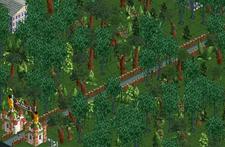 Urban Jungle RCT1.png