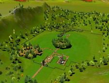 Vanilla Hills Overview.png