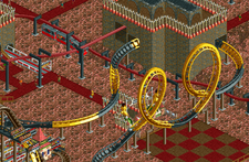Future World RCT1.png