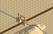 Southern Sands RCT1.png