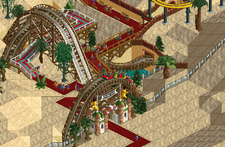 PC Gaming World RCT1.png