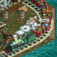 Steam Trains RCT2 Icon.png