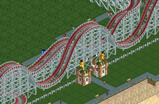 Bumbly Beach RCT1.png