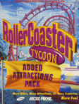 Added Attractions UK Cover.png