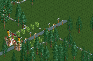 Forest Frontiers RCT1.png