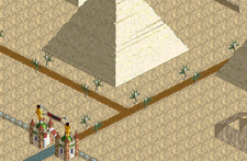 Pacific Pyramids RCT1.png