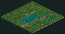 Build Your Own Six Flags Belgium RCT2.png