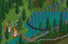 Adrenaline Heights RCT1.png