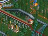 Megaworld Park