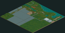 Build Your Own Six Flags Great Adventure RCT2.png
