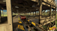 WoodStation-External258