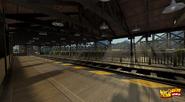 WoodStation-Internal29855