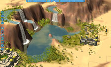 Oasis of Fun Overview.jpg