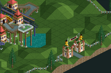 Tiny Towers RCT1.png