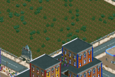 Skyscrapers RCT2.png