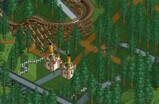 Karts & Coasters RCT1.png