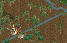 Terror Town RCT1.png