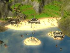Captain Blackheart's Cove.png